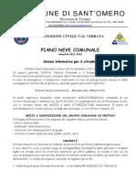A-20111201164952.pdf