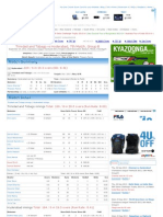 Trinidad and Tobago vs Hyderabad, Cricket 7th Match, Group B, Champions League Twenty20 2013