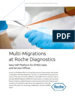 cbs_successstory_roche_sam-sap-migration_en.pdf