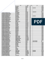 Hasil Verifikasi Berkas Plpg 250813