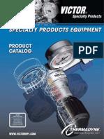 56-0874 Victor HPI Catalog