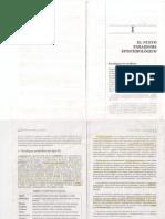 06-elnuevoparadigmaepistemologico