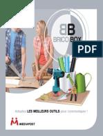 bricobox.pdf