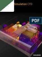 Autodesk Simulation Cfd Advanced