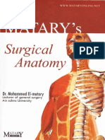 Matary Surgical Anatomy 2013 AllTebFamily.com