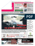 Poza Toruń nr 30.pdf
