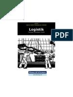 e-book Logistik