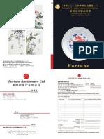 20131008.pdf