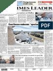 Times Leader 09-27-2013