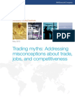 MGI-Trading-Myths ES May 2012