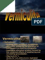 MDMW-Vermiculite01