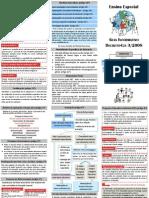 Folheto Informativo Dec Lei 3 2008_Ester Machado