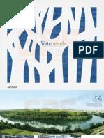 Waterwoods EC Simplified eBrochure