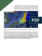 Terremoto y tsunami de Japón de 2011