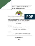 ISOO-CabanillasCancino&VidaurreRojas