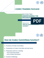 Section Two - 2.5 How Codex Cttees Function_final_DTP
