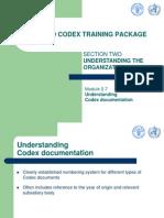 Section Two 2.7 Codex Documentation-Rev_final_DTP