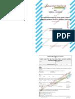 διαγωνισμα Α ΛΥΚΕΙΟΥ (Δομικά σωματίδια της ύλης-Δομή ατόμου-Ατομικός αριθμός-Μαζικός αριθμός-Ισότοτα)