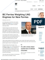 957456-bc-ferries-weighing-lng.pdf