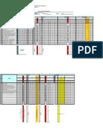 Diagrama Gant Mat. f II-09