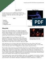 Yann Tiersen - Wikipedia