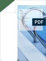 Pool Side Equipment PDF Document Aqua Middle East FZC