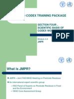 Section Four - 4.4 JMPR-Rev_final_DTP
