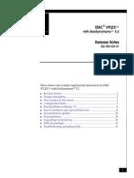 VPLEX-with-GeoSynchrony-5.2-Release-Notes.pdf