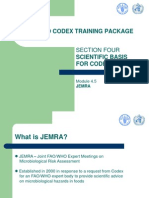 Section Four - 4.5 JEMRA-Rev_final_DTP