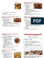 2013 Cafe Internationale Brochure 5-1