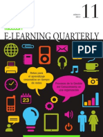 raccoonelearningquarterly11-120528105346-phpapp02