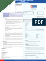 CBZ Nil cost dealing facility - NCDF.pdf