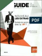 SFR1.pdf