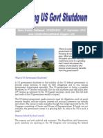 Decoding US Govt Shutdown-VRK100-27Sep13