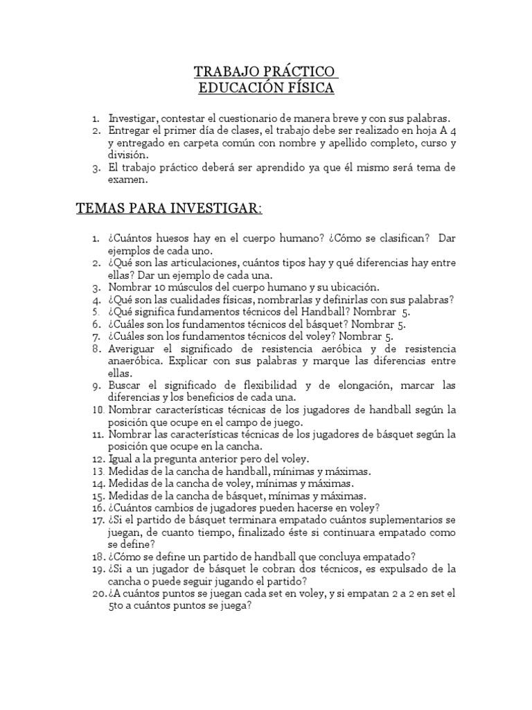 Famoso Hojas De Trabajo De La FÃsica Imagen - hojas de trabajo para ...