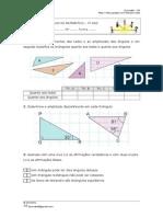ficha5-triangulos