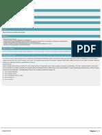 Direito_EmpresarialI_aula1