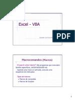 i2-vba0102