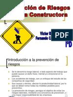 prevencionderiesgosdeconstruccion-090622214142-phpapp02