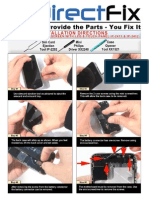 IPhone Repair_Directions.pdf