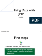 10-JMP
