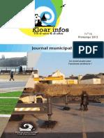 kloarinfos16.pdf
