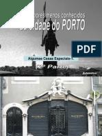 108 Porto-2ªparte