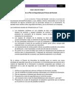 96068773-1-Jorge-Perez