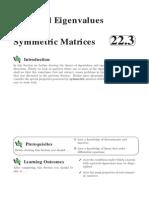 22_3_rptd_eigen_vals_symm_mtrx.pdf