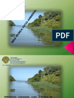 presentacionmesatecnic-120202072129-phpapp02