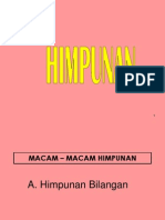 himpunan-3