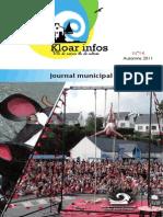 kloarinfos14.pdf
