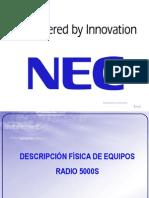 1 - DMR 5000S Descripcion Fisica Ver.1 28032012