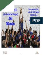 Prime pagine Italia mondiale.pdf